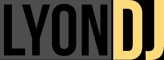 Lyon Dj